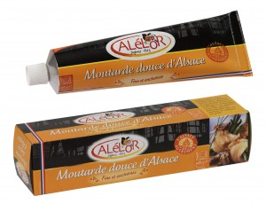 http://www.mynetfair.com/_files/images/dynamic/products/tmp/300_300_100000470_10061983_1350992715_Moutarde_douce_alsace_tube.jpg