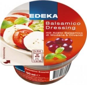 balsamico dressing kalorien kohlenhydrate 4311501362891. Black Bedroom Furniture Sets. Home Design Ideas