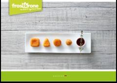 frostkrone-Broschüre