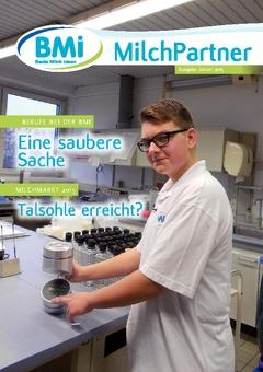 BMI-MilchPartner