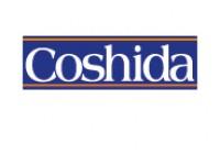 936c1fd2af Katzennahrung Thunfisch+Lachs von Coshida (Lidl) · 20103149 mynetfair