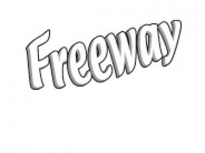 Freeway (Lidl) · Erfrischungsgetränk Rougetta mit Orangenpulpe (1000 ...