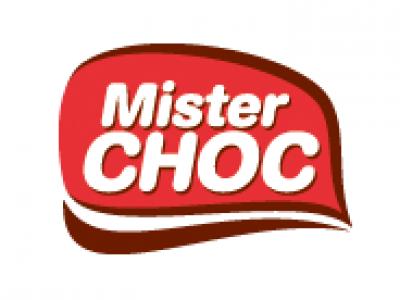 Mister Choc (Lidl) · Schoko-Bananen (300 Gramm) Compliment GmbH ...