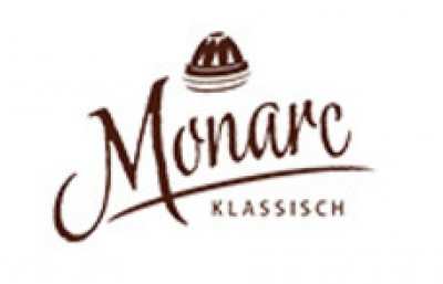 Monarc (Aldi) · Schoko-Bananen Häschen mit ...