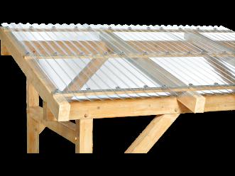 dachplatten kunststoff transparent deko light abdeckung hs kunststoff klar transparent l nge. Black Bedroom Furniture Sets. Home Design Ideas