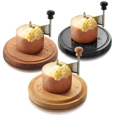 Online Kochen Neue Technologie Essenszubereitung
