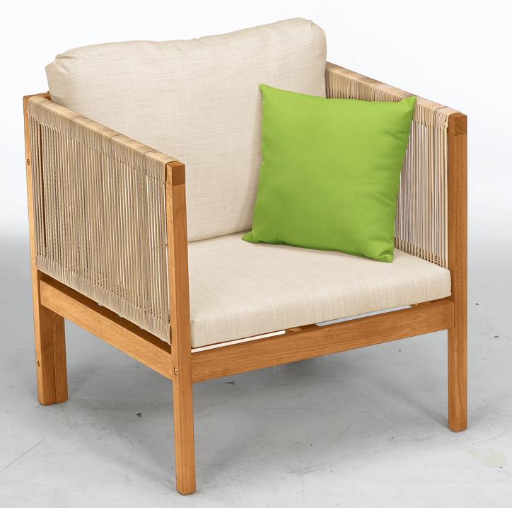 sessel gartenm belserie tiara hellweg die profi baum rkte gmbh co kg garten und. Black Bedroom Furniture Sets. Home Design Ideas