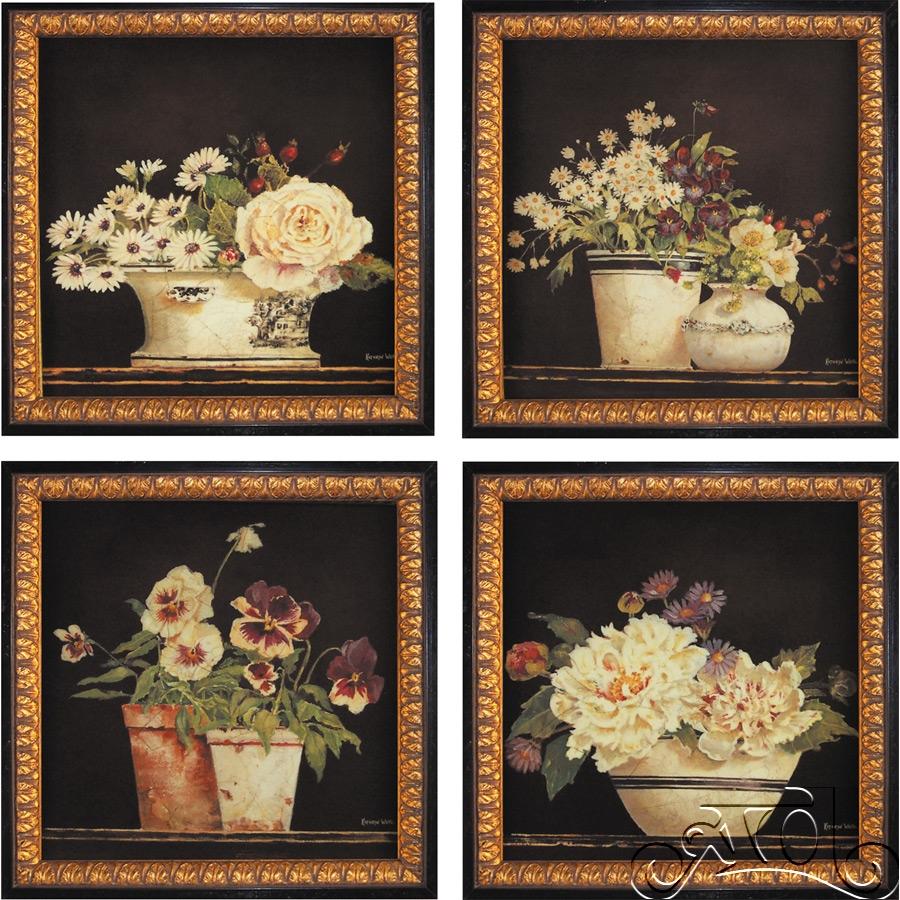 Bilder artdecor ges f r exclusive inneneinrichtung und for Inneneinrichtung dekoration