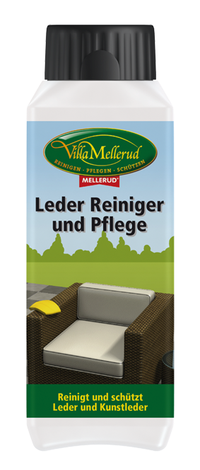 leder reiniger und pflege 250 ml vm mellerud chemie gmbh oberfl chenreiniger reinigungsmittel. Black Bedroom Furniture Sets. Home Design Ideas