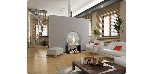 ethanolkamin maya 700 milliliter alfra feuer gmbh kamine. Black Bedroom Furniture Sets. Home Design Ideas