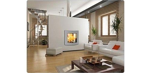 kamin indoor wallbox 700 milliliter alfra feuer gmbh kamine kachel fen und zubeh r sanit r. Black Bedroom Furniture Sets. Home Design Ideas