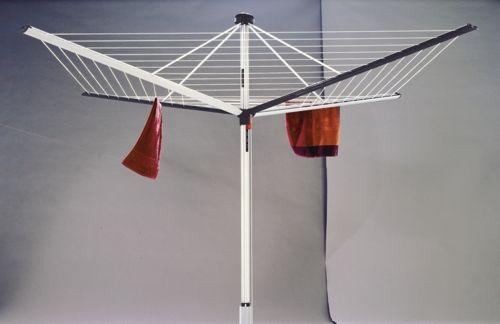 blome w schespinne duomatic 60 m w scheleine 1 st ck. Black Bedroom Furniture Sets. Home Design Ideas