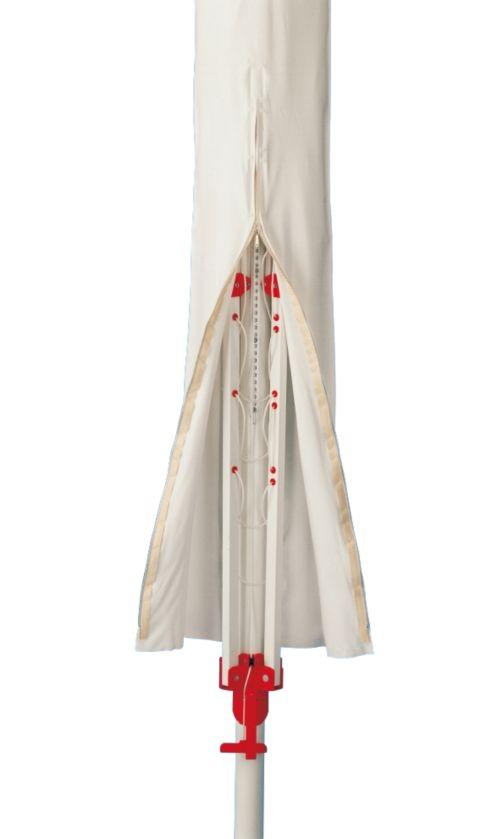 blome w schespinne schutzh lle mit rei verschulu garten rasen und balkon garten rasen. Black Bedroom Furniture Sets. Home Design Ideas
