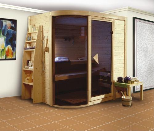 karibu 40mm sauna rondira 1 sparset fronteinstieg kombinationen l ftung und klimatechnik. Black Bedroom Furniture Sets. Home Design Ideas