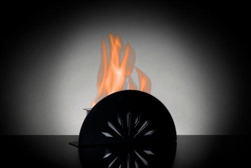 alfra kamineinsatz moritz 700 milliliter alfra feuer. Black Bedroom Furniture Sets. Home Design Ideas