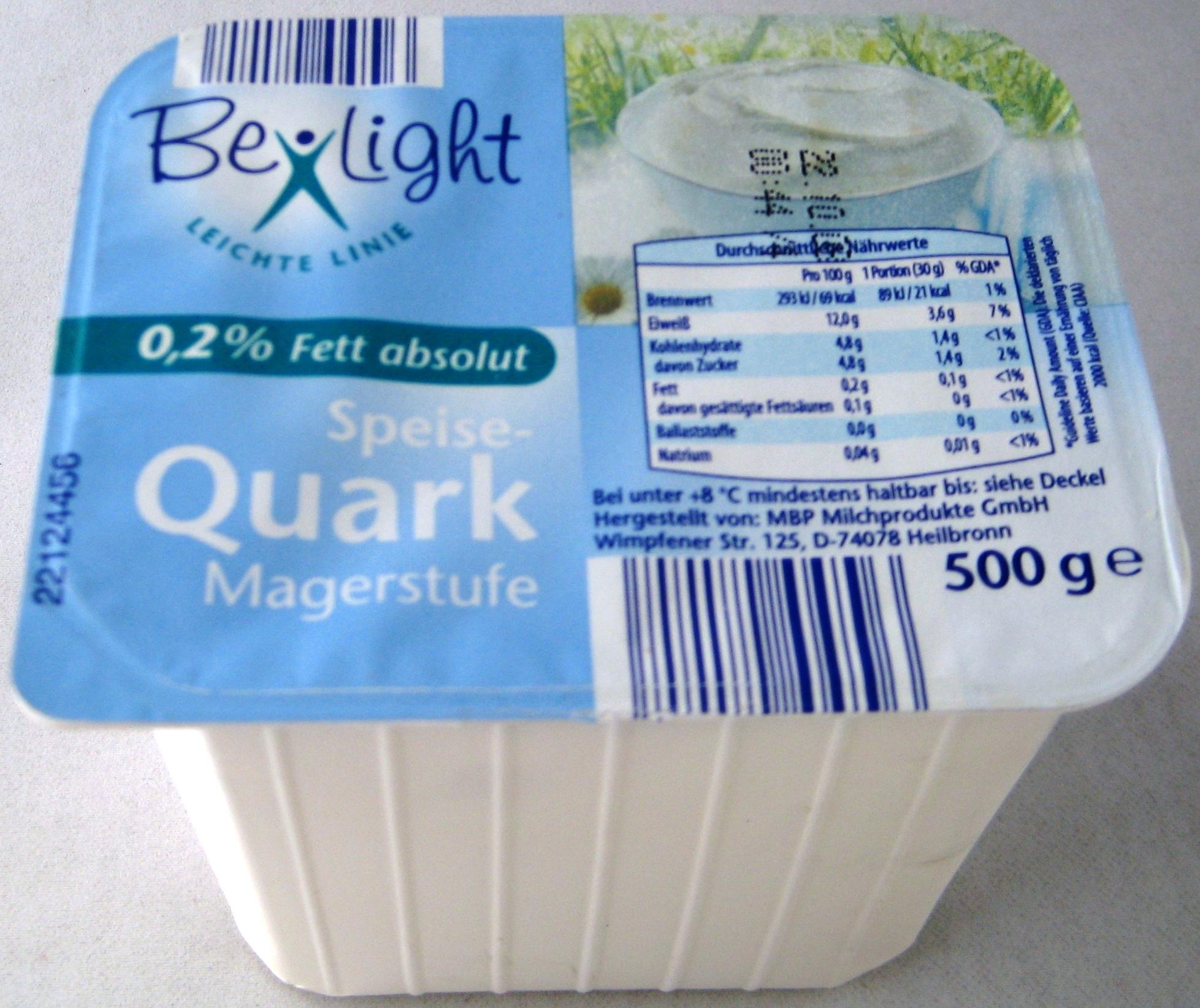 speisequark magerstufe 0 2 500 gramm arla foods deutschland gmbh niederlassung upahl k se. Black Bedroom Furniture Sets. Home Design Ideas