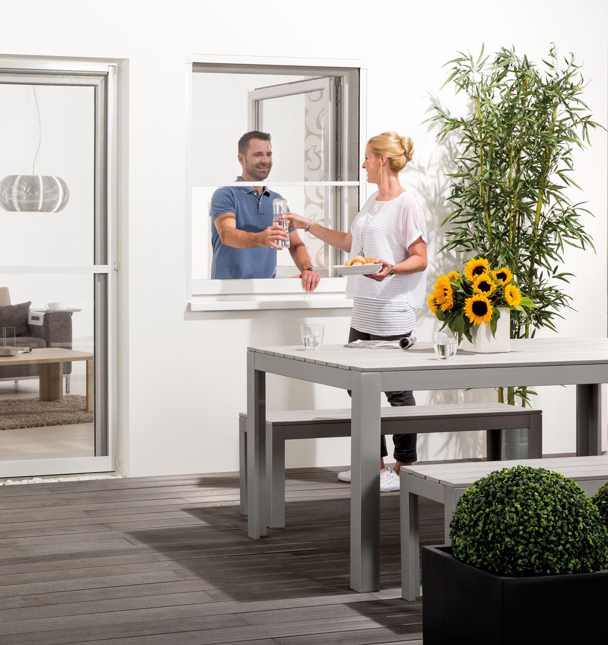 aldi nord fliegengitter fenster rollo weitere. Black Bedroom Furniture Sets. Home Design Ideas