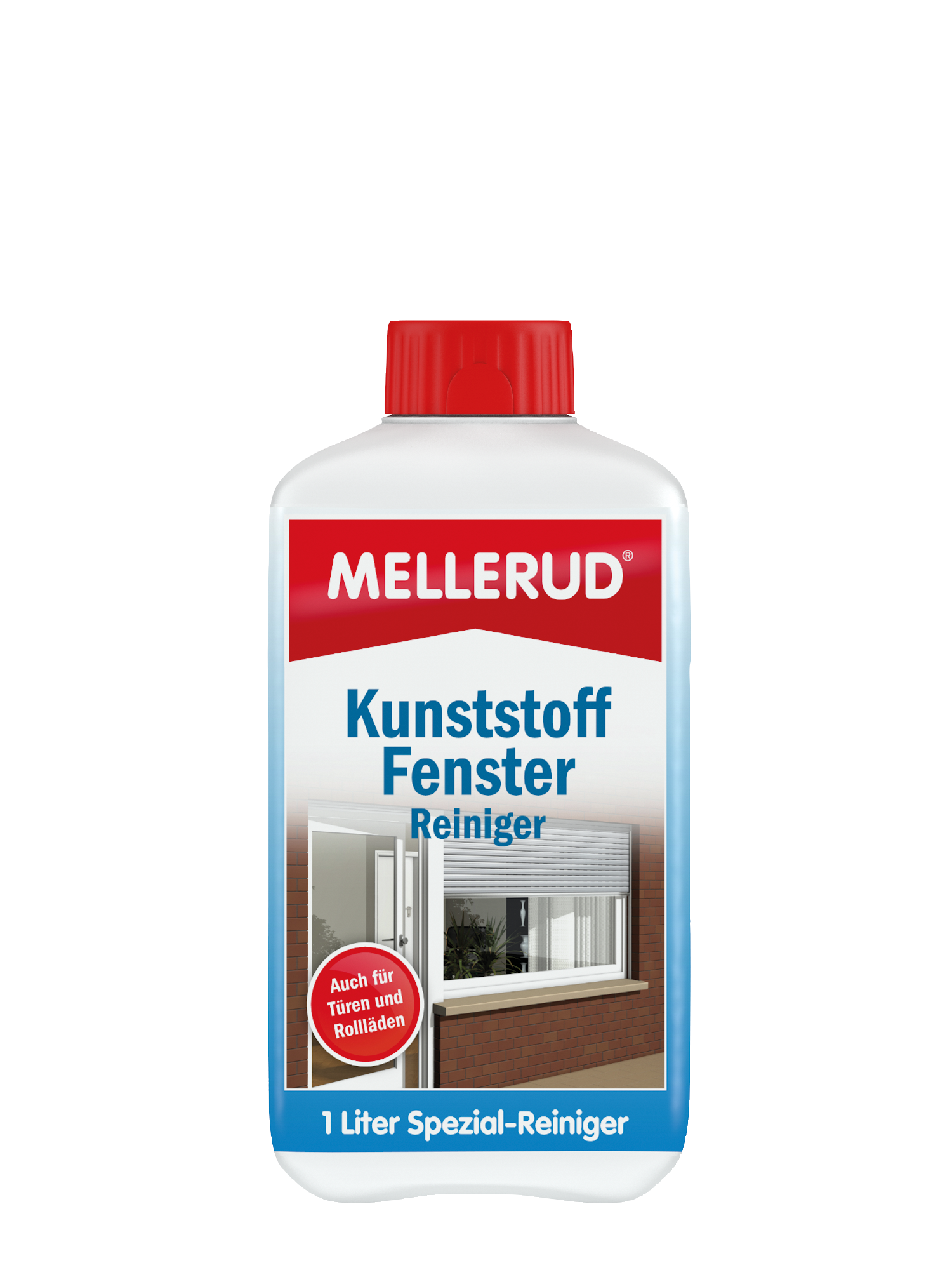 kunststoff fenster reiniger mellerud chemie gmbh oberfl chenreiniger reinigungsmittel. Black Bedroom Furniture Sets. Home Design Ideas