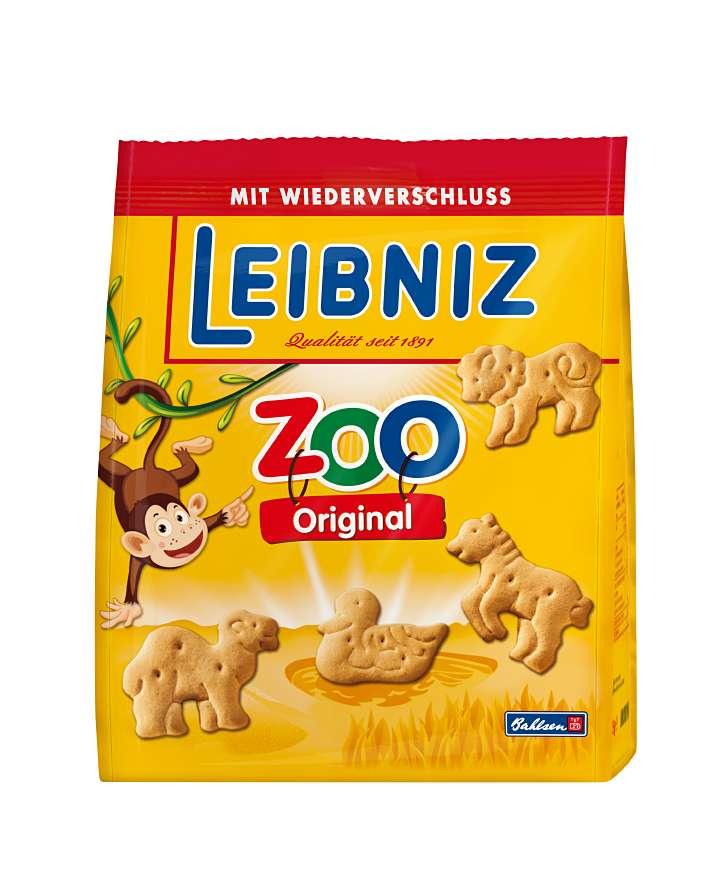 leibnitz singles Falkensee
