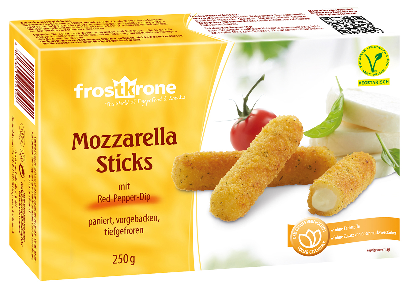 Baked Mozzarella Wonton Bites Made Pick N Save Ingredients likewise Antipasti Platter Recipes moreover Behold French Fry Stuffed Fat Sandwiches From Ru Hungry In New Brunswick Nj likewise Papaya Popsicles as well 337412. on recipe for mozzarella sticks