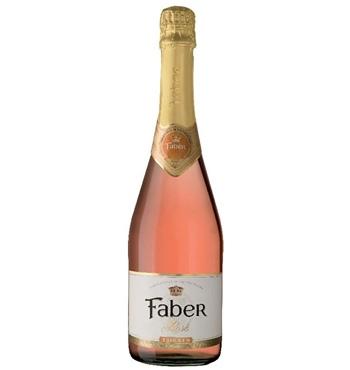 Afbeeldingsresultaat voor faber rose champagne