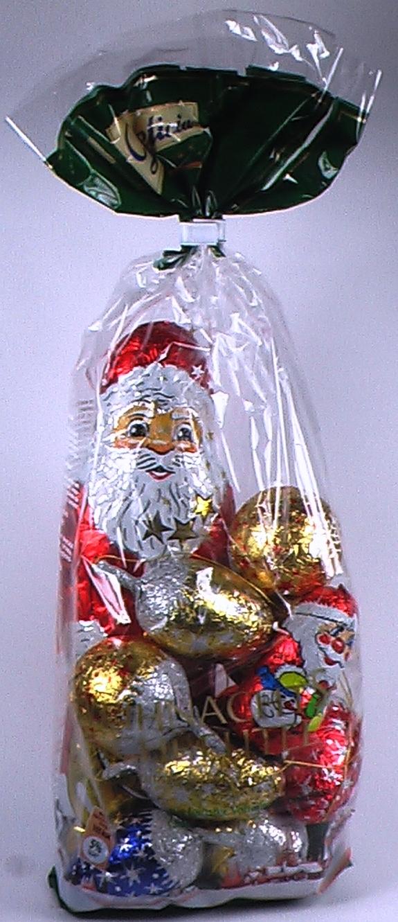 weihnachtliches Produkt f/ür Floristen 4403/–100 8/cm lang 100/g-Beutel Zimtstangen