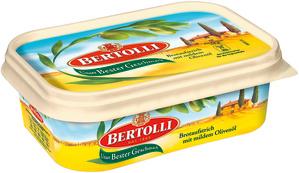 brotaufstrich mit oliven l 38 fett 250 gramm unilever deutschland gmbh butter butterersatz. Black Bedroom Furniture Sets. Home Design Ideas