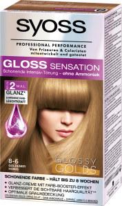 Haarfarbe kaufen edeka