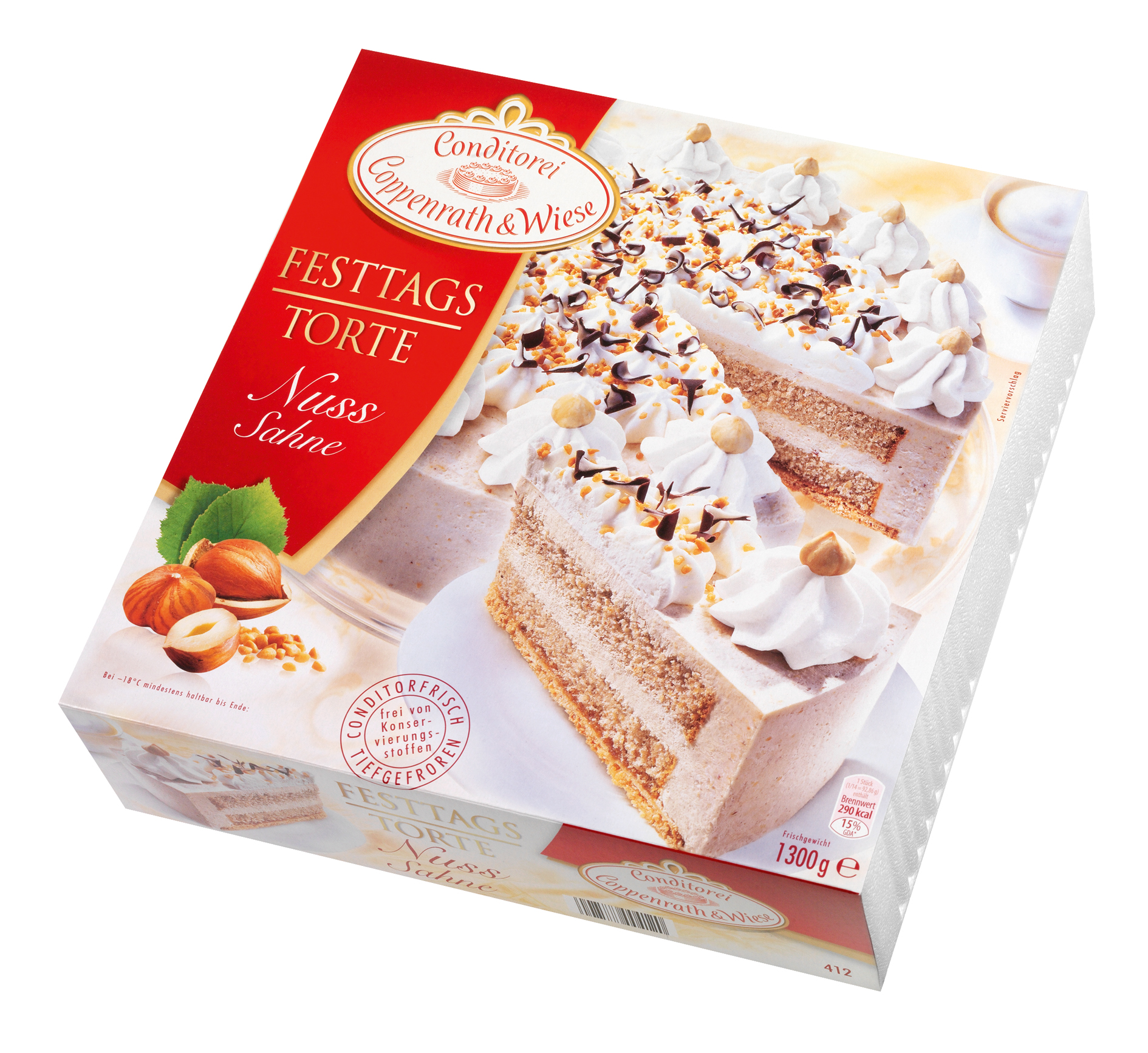 Tecasrl Info Erdbeer Sahne Torte Lidl Varie Forme Di Torte Per
