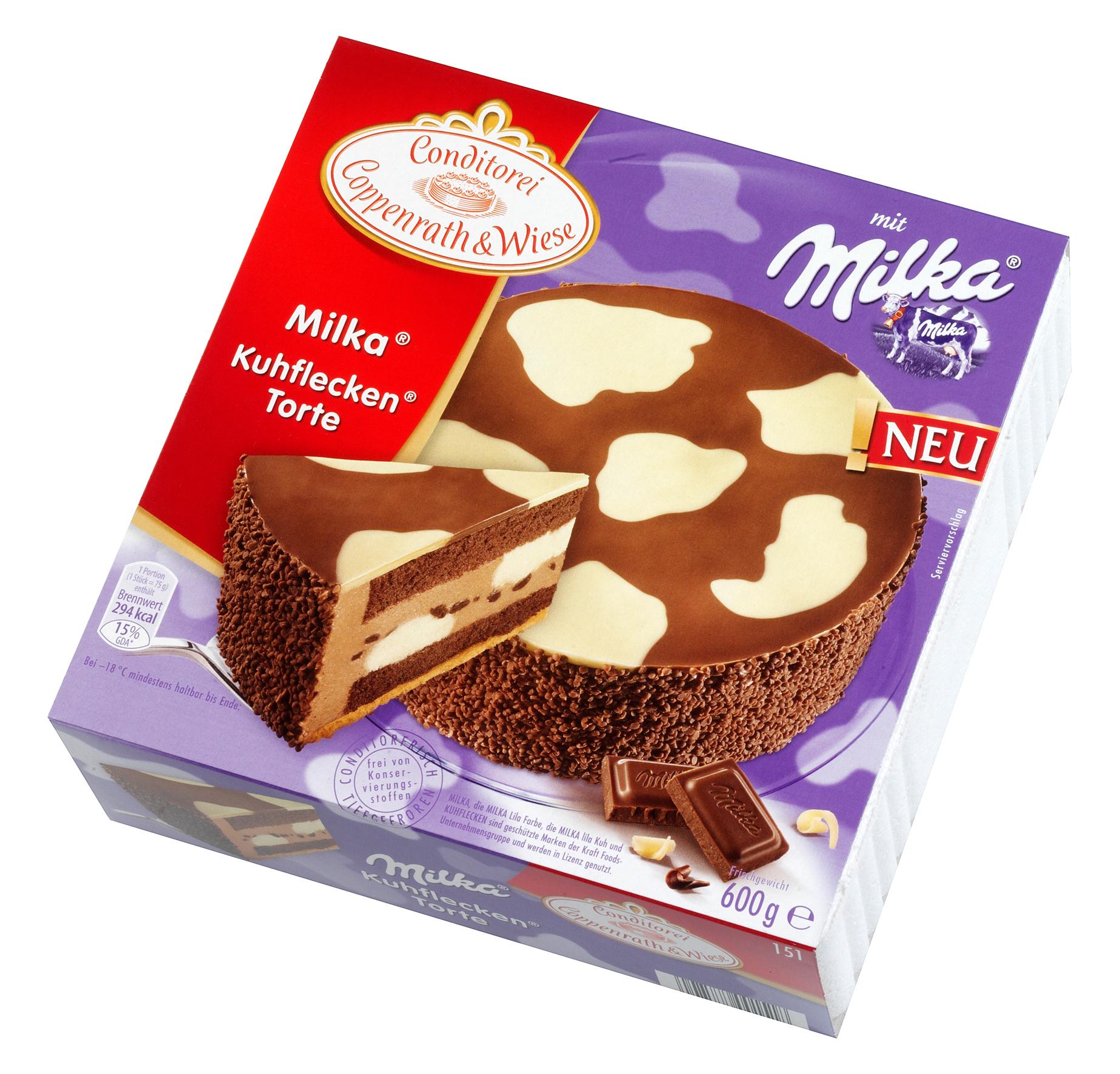 Milka Kuchen Edeka Appetitlich Foto Blog Fur Sie