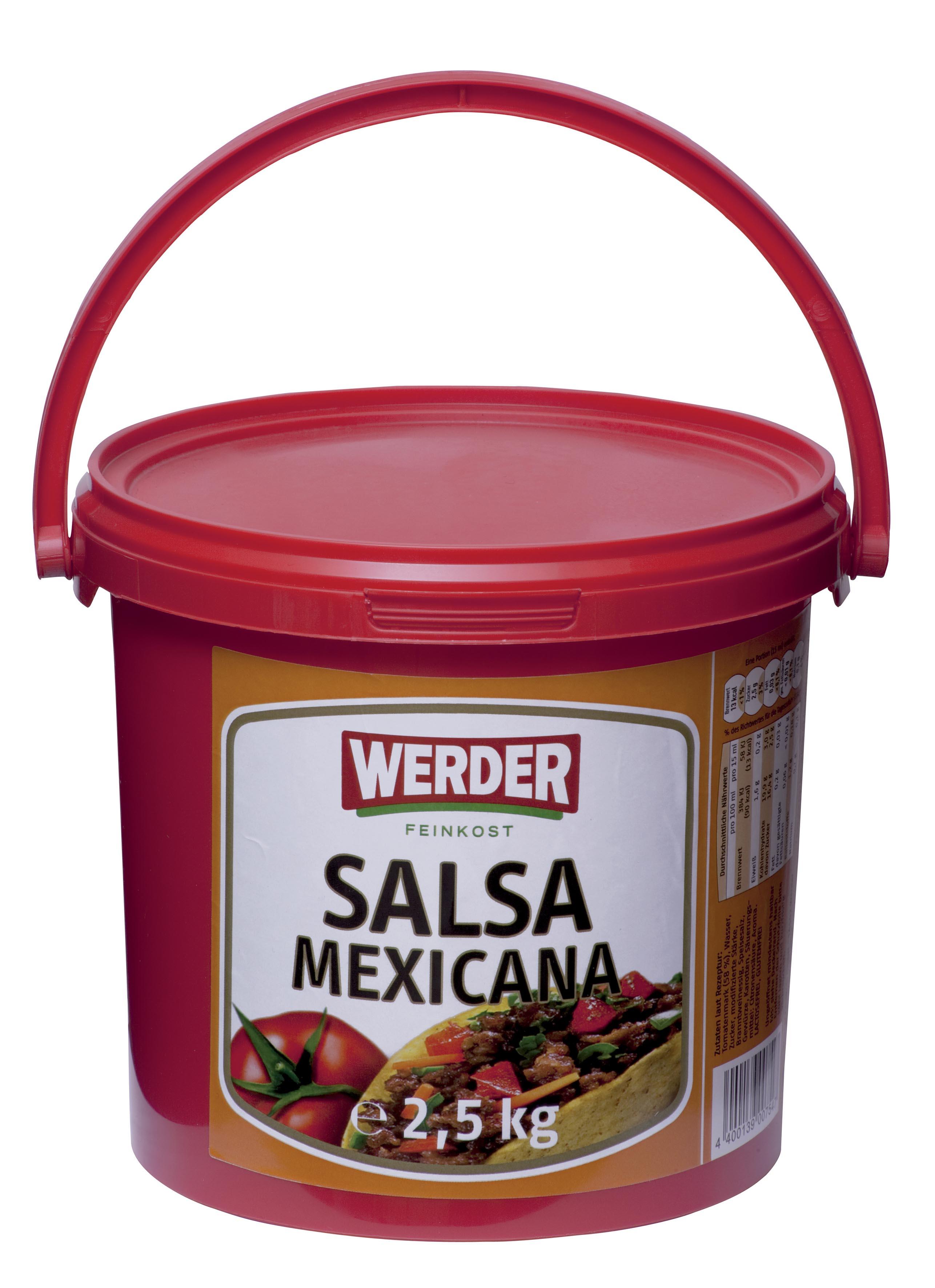 02 mexicana