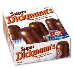 super dickmann s schaumk sse 9 x 27 78 grams august