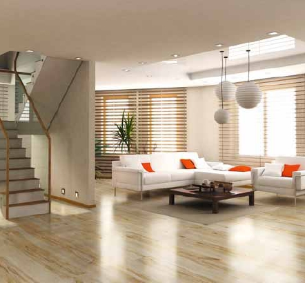 erlebniswelt laminatfu boden globus baumarkt classen vertriebs gmbh laminat baustoffe. Black Bedroom Furniture Sets. Home Design Ideas