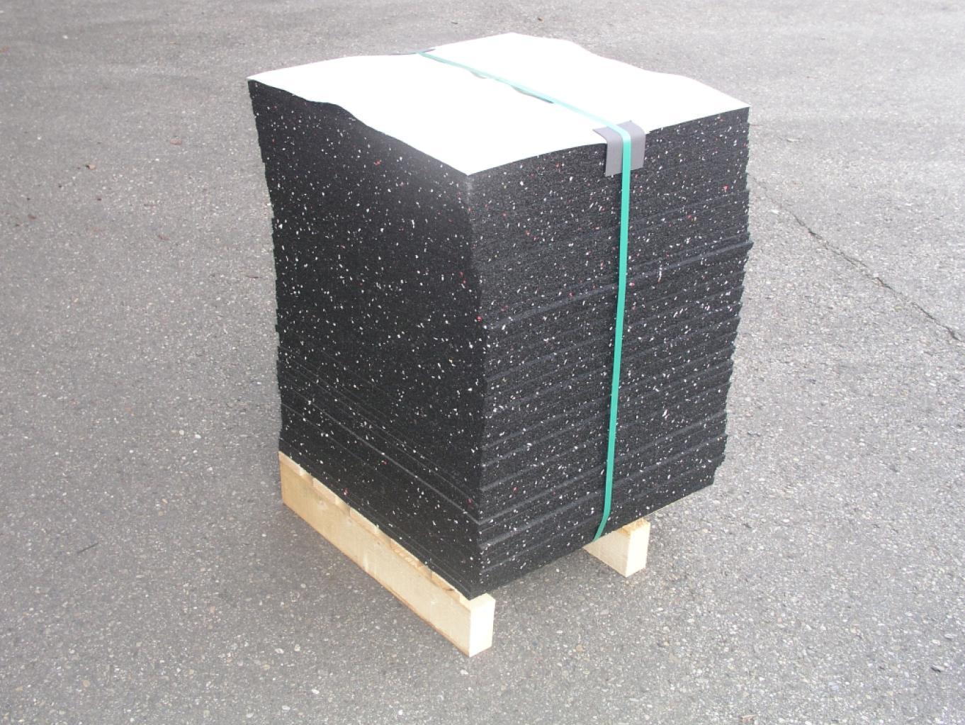 waschmaschinen unterlage waschmaschinen unterlage ebay. Black Bedroom Furniture Sets. Home Design Ideas