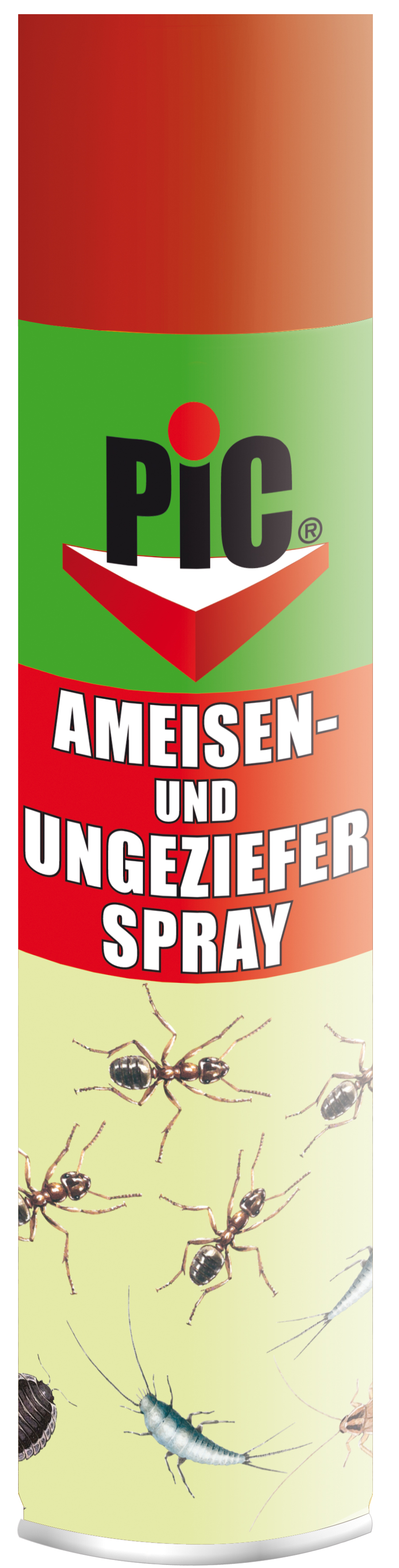 pic ameisen und ungeziefer spray 400 milliliter aeroxon insect control gmbh insektizide. Black Bedroom Furniture Sets. Home Design Ideas