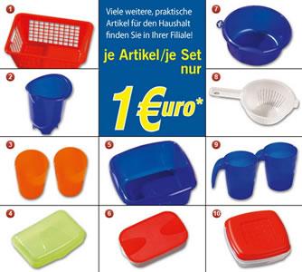 Vorratsbehälter Kunststoff haushaltsartikel kunststoff 1 stück vorratsbehälter für lebensmittel getränke