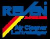 Rentschler Reven Lüftungssysteme GmbH