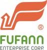 FuFann Enterprise Co., Ltd.