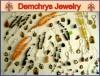 Demchrys Jewelry