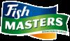 Fishmasters B.V.