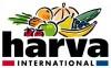 HARVA International BV