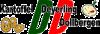 Kartoffel Deyerling Dollbergen GmbH