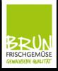 T. Brun GmbH & Co. KG Frischgemüse