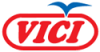 VG Handel GmbH