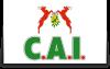 Società Agricola Cooperativa Agricoltori Ionici C.A.I. a.r.l.