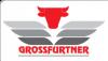Rudolf Großfurtner GmbH