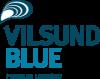 Vilsund Blue a/s