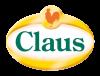 Frisch-Geflügel Claus GmbH
