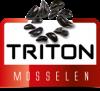 Triton Yerseke B.V.
