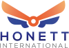 Honett International